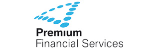 Premium Financial Services